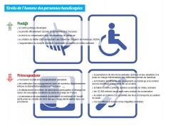 Infographie Rapport Conseil de l'Europe droits de l'homme, jpg