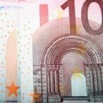 dix euros, 10 €