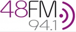 48 FM.JPG