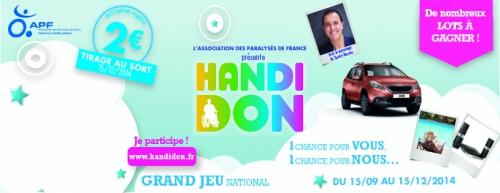 Bannière Handidon,jpg