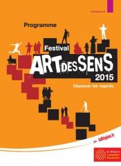 ARTdesSENS
