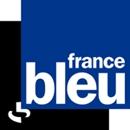 france-bleu2.jpg