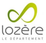 Visuel Lozère le département, jpg