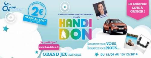 Bannière Handidon, jpg
