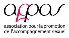 Appas, Association pour la promotion de l'accompagnement sexuel