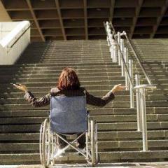 Accessibilité, Triunfador.es.com