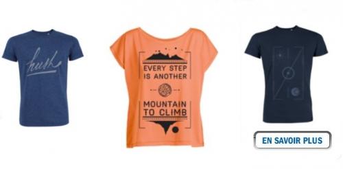 Image t-shirts freshcollabs, jpg
