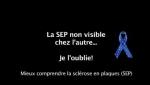 Capture Vidéo SEP APF , jpg