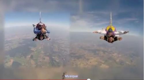 Capture vidéo Air Handi, concours Tous HanScène, jpg