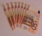 8x50 Euros, Photo Gr8dan,