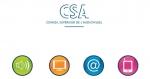 Capture écran rapport CSA, jpg