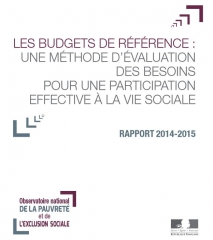 Capture écran Rapport ONPES 2014-2015, jpg
