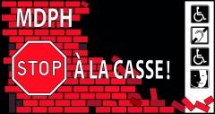 Visuel MDPH, Stop à la casse.jpg