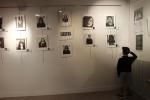 Exposition de Pascal Duquenne.jpg