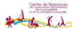 Logo Centre ressources observatoire accessibilité