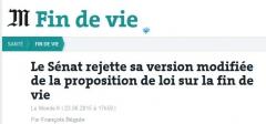 Le Monde, jpg