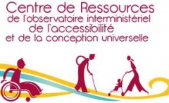 Centre ressources accessibilité.gouv.fr