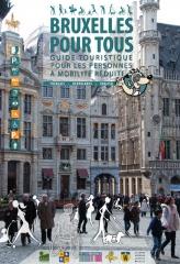 Capture écran guide Bruxelles pour tous, jpg