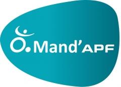 Logo Mand'APF.jpg