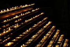 bougies, APF, ESAT, EA