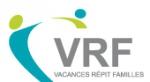 VRF, Les Cizes, Village Répit