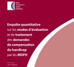 HCSP Enquète quantitative sur les modes d'évaluations et de traitement des demandes de compensation du handicap des MDPH.jpg